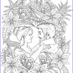 Once Upon A Time Coloring Pages Cool Photos 1000 Images About Coloring On Pinterest