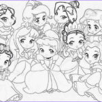 Once Upon A Time Coloring Pages Cool Stock Ce Upon A Time Coloring Pages Coloring Home