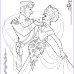 Once Upon A Time Coloring Pages Elegant Collection 11 Pics Ce Upon A Time Disney Coloring Pages Lego