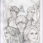 Once Upon A Time Coloring Pages Luxury Image Ce Upon A Time Wip By Haileyxheartless On Deviantart