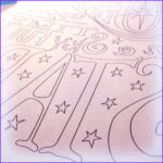 Once Upon A Time Coloring Pages New Gallery Ce Upon A Time Coloring Page
