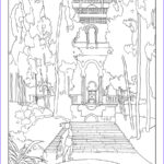 Once Upon A Time Coloring Pages Unique Images Umberto Brunelleschi Stories From Ce Upon A Time