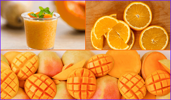 Orange Food Coloring Unique Image An Easy Juicing Tip How to Get the Most Health Benefits
