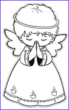Our Lady Of Fatima Coloring Pages Awesome Photos Our Lady Of Fatima Coloring Page
