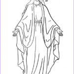 Our Lady Of Fatima Coloring Pages Elegant Collection Our Lady Fatima Coloring Page Coloring Pages