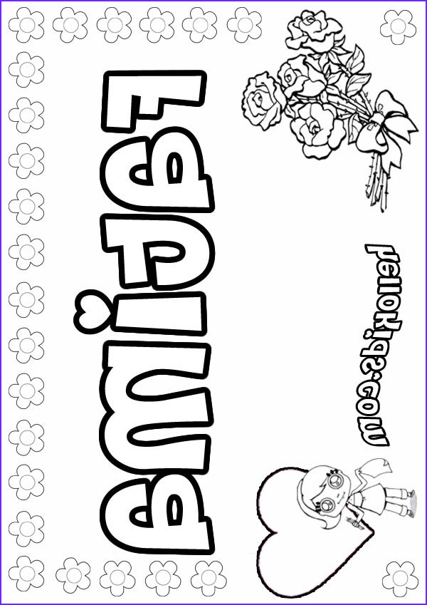 Our Lady Of Fatima Coloring Pages Elegant Photography Fatima Coloring Pages Hellokids