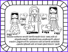 Our Lady Of Fatima Coloring Pages Inspirational Image Miracle Of the Sun Our Lady Of Fatima Catholic Booklet