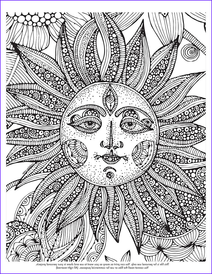 Owl Coloring Pages for Adults Cool Gallery Owl Coloring Pages for Adults Google Search