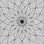Paint Coloring Pages New Image Ms Paint Coloring Book