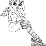 Painting Coloring Books Best Of Photos Free Printable Monster High Coloring Pages December 2012