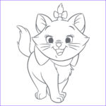 Painting Coloring Books Best Of Stock The Aristocats Coloring Pages To And Print For Free