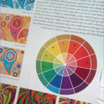 Paisley Coloring Book Beautiful Image Coloring Books For Adults Series By Debra Valencia