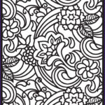 Paisley Coloring Book Best Of Image Pin By Carol Holaday On Color Me