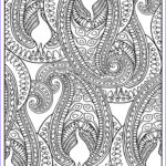 Paisley Coloring Book Inspirational Photos 13 Best Images About Paisley On Pinterest