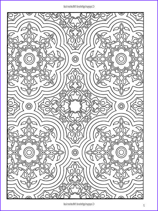 Paisley Coloring Books Best Of Image Paisley Designs