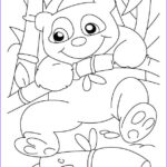 Panda Coloring Sheet Luxury Photos Panda Coloring Pages Best Coloring Pages For Kids
