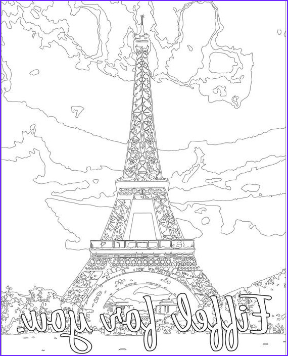 adult coloring page color therapy