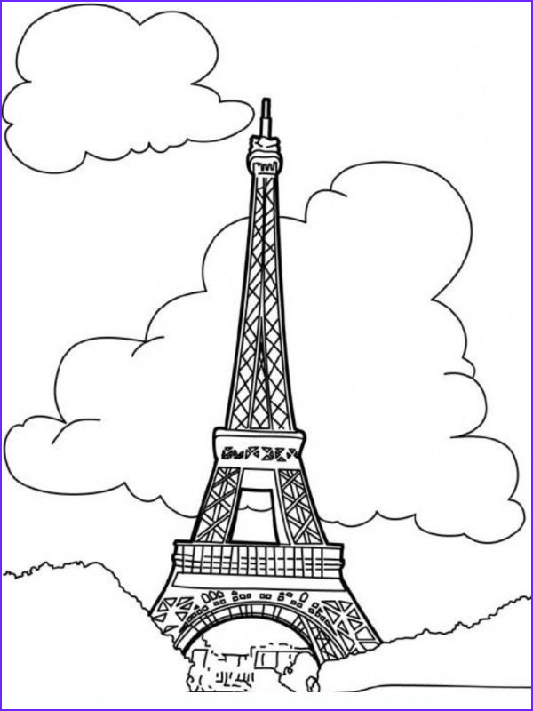 Paris Coloring Book Beautiful Photography 1000 Images About the Best Place In the World On