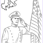 Patriotic Coloring Best Of Photos Memorial Day Coloring Pages