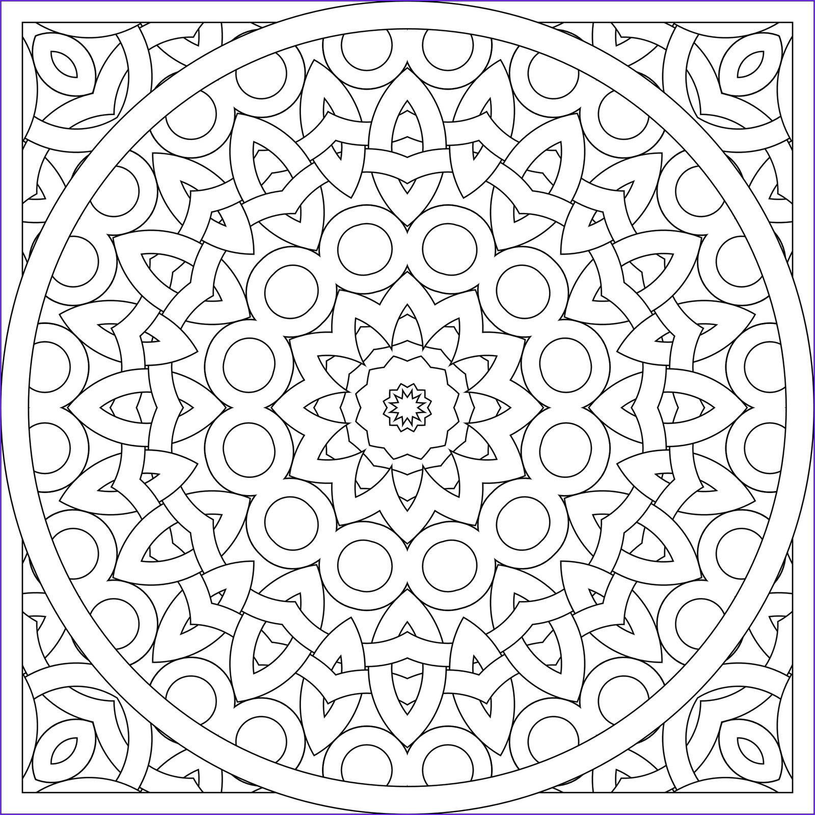 Pattern Coloring Beautiful Stock Pattern Coloring Pages Best Coloring Pages for Kids