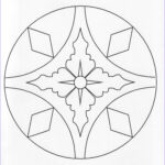Pattern Coloring Best Of Gallery Free Printable Rangoli Coloring Pages For Kids