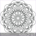 Pattern Coloring Books For Adults Awesome Photography Intricate Printable Coloring Pages For Adults Gel Pens By