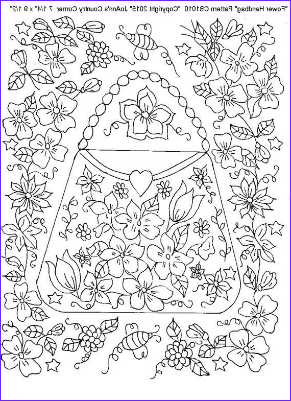 Pattern Coloring Books for Adults Elegant Images Adult Designs Coloring Page Pattern Stress Relieving