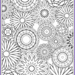 Pattern Coloring Books For Adults Elegant Stock Pattern Coloring Pages Best Coloring Pages For Kids