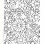 Pattern Coloring Books For Adults Inspirational Images Design Patterns Coloring Pages Free Coloring Pages
