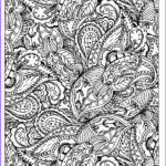 Pattern Coloring Books For Adults Luxury Image Beautiful Patterns Adult Coloring Books Designs Sacred