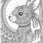 Pattern Coloring Books For Adults Luxury Photography Image Result For Adult Coloring Pages Animal Patterns