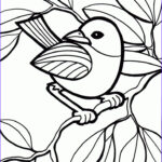 Peacock Coloring Luxury Photos Hard Peacock Coloring Pages