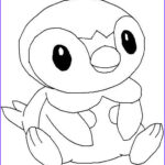 Penguin Coloring Sheet Best Of Photos Pororo The Little Penguin Coloring Pages