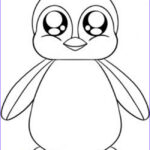 Penguin Coloring Sheet Cool Photography Penguin Coloring Pages