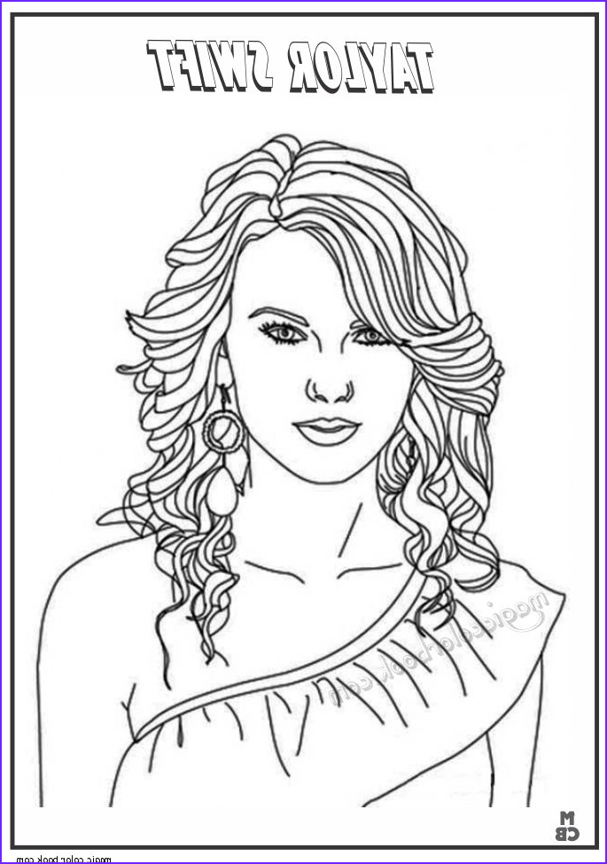 People Coloring Cool Image 49 Famous People Coloring Pages Coloring Pages Famous