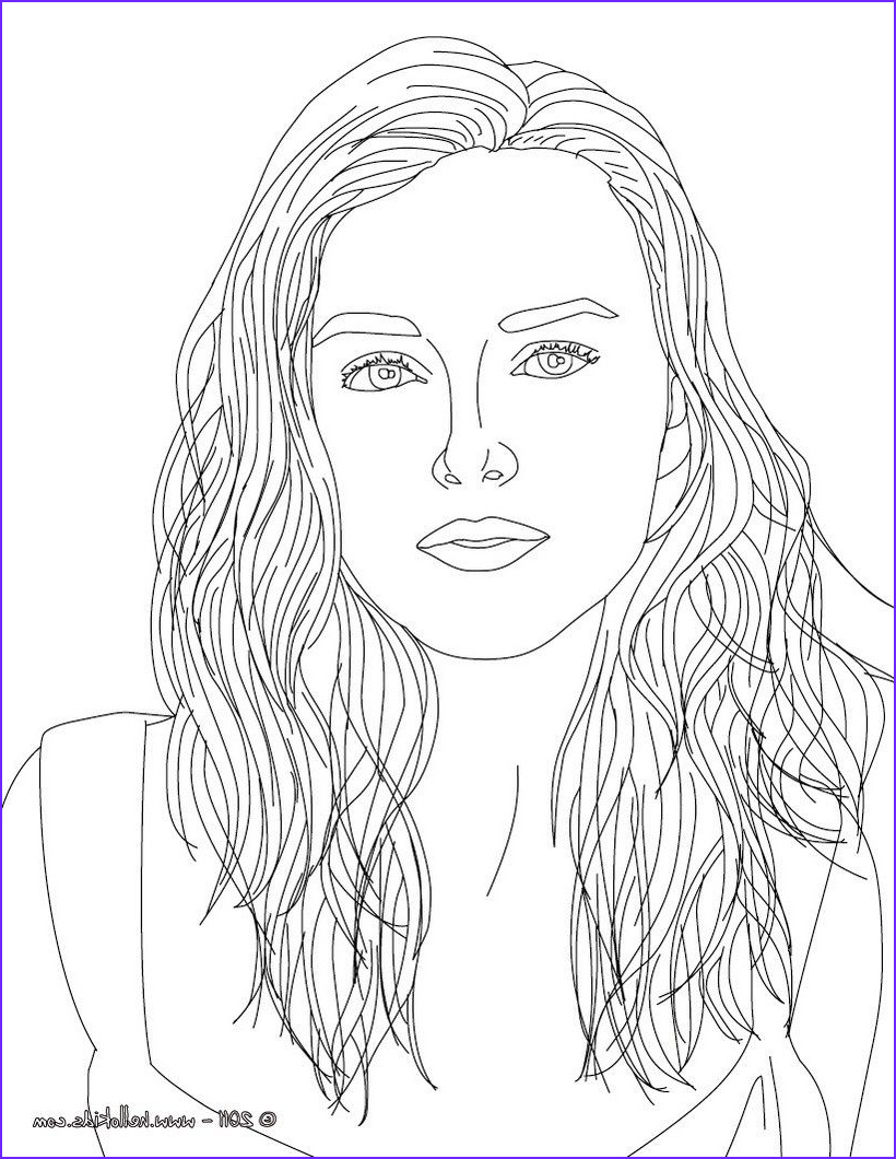 People Coloring Elegant Photos People Coloring Pages Free Coloring Home