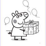 Peppa Pig Coloring Book Inspirational Photography Peppa Pig Coloring Pages Pinterest