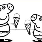 Peppa Pig Coloring Pages Elegant Photos Characters Coloring Pages For Kids Peppa Coloring Book