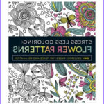 Personalized Adult Coloring Books Inspirational Collection Personalized Adult Coloring Books Corporate Giveaways