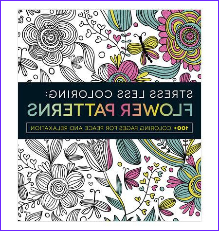 personalized adult coloring books corporate giveaways