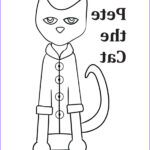 Pete The Cat Coloring Awesome Images Top 21 Free Printable Pete The Cat Coloring Pages Line