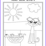 Pete The Cat Coloring Elegant Photography 3 Pete The Cat Coloring Pages By Kristen Coughlan