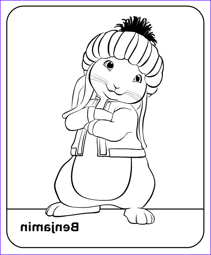 Peter Rabbit Coloring Pages Best Of Gallery Peter Rabbit Coloring Pages