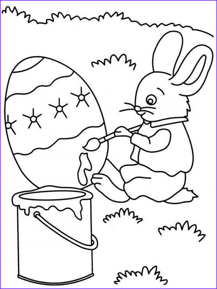 Peter Rabbit Coloring Pages New Image Peter Rabbit Coloring Home