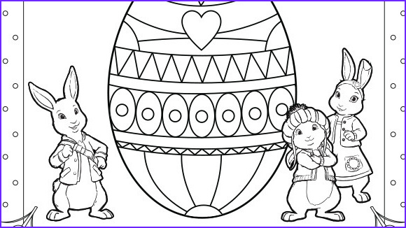 Peter Rabbit Coloring Pages New Images Coloring Pages Peter Rabbit