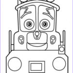 Pictures To Coloring Pages Awesome Image Free Printable Chuggington Coloring Pages For Kids
