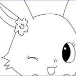 Pictures To Coloring Pages Beautiful Photography Jewel Pet Coloring Pages Sparkling Ribbon