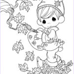 Pictures To Coloring Pages Elegant Photography Fall Color Pages Printable