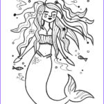 Pictures To Coloring Pages Inspirational Photos 17 Best Images About Colour Me In On Pinterest