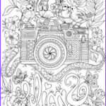 Pictures To Coloring Pages Luxury Photos Smile Bright Colors